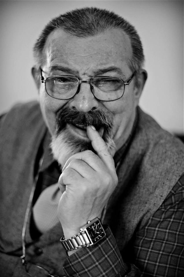 Maciej Frankowski