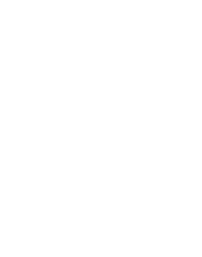 Fotoplastyka