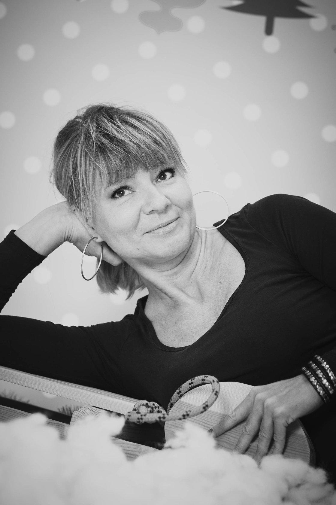 Katarzyna Tomaszewska